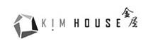 Kim House My